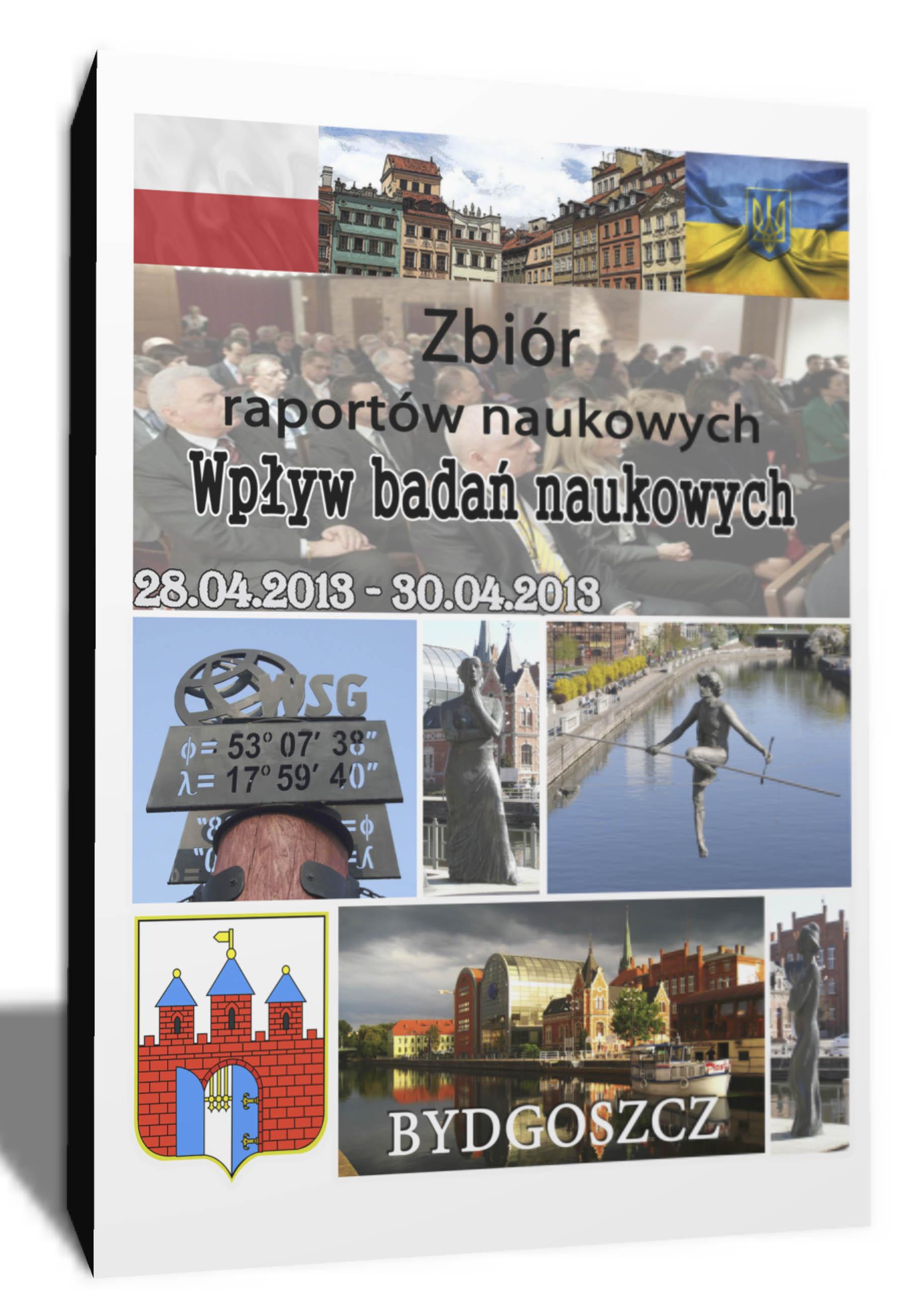 Bydgoszcz_poland